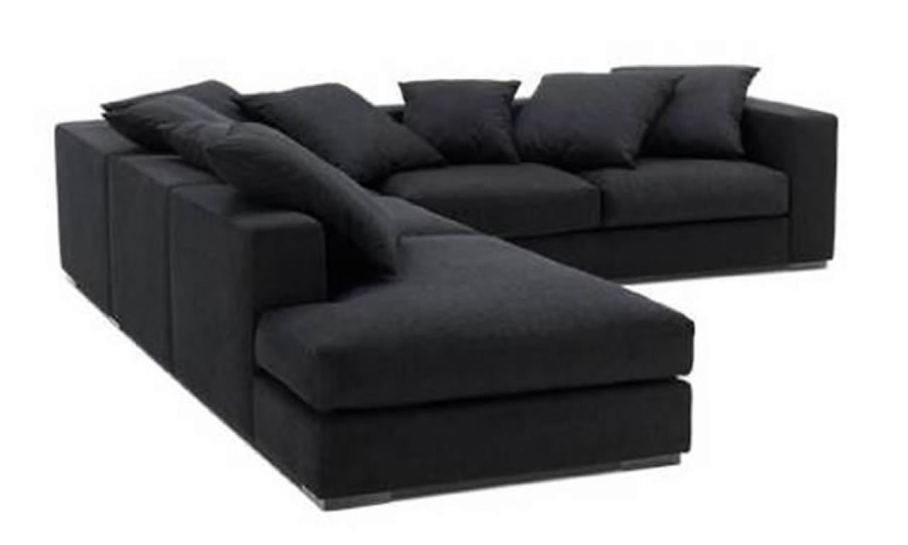 stylish small sofa chair design-Awesome Small sofa Chair Concept