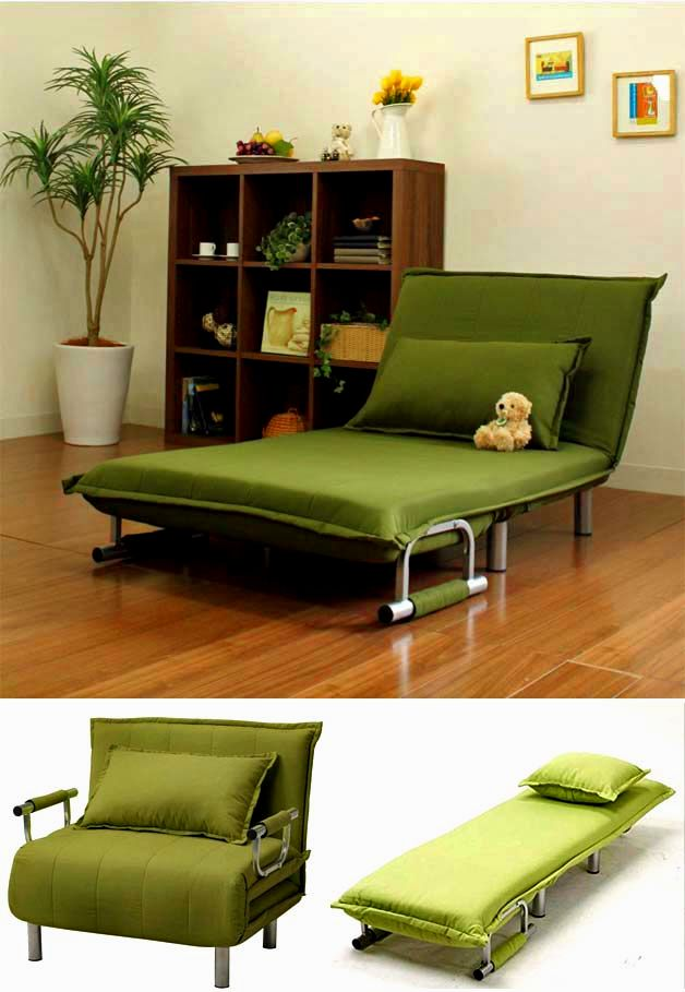 stylish small sofa with chaise picture-Contemporary Small sofa with Chaise Picture