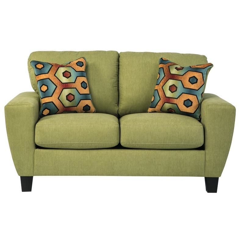 stylish sofa and loveseat covers sets photo-Modern sofa and Loveseat Covers Sets Construction
