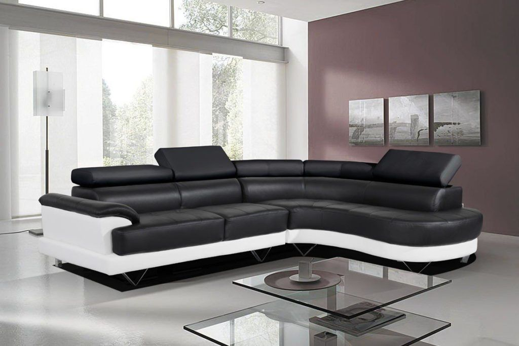 stylish sofa and recliner sets image-Finest sofa and Recliner Sets Portrait