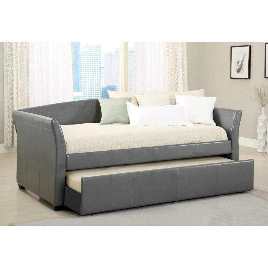 stylish sofa bed king size picture-Lovely sofa Bed King Size Decoration