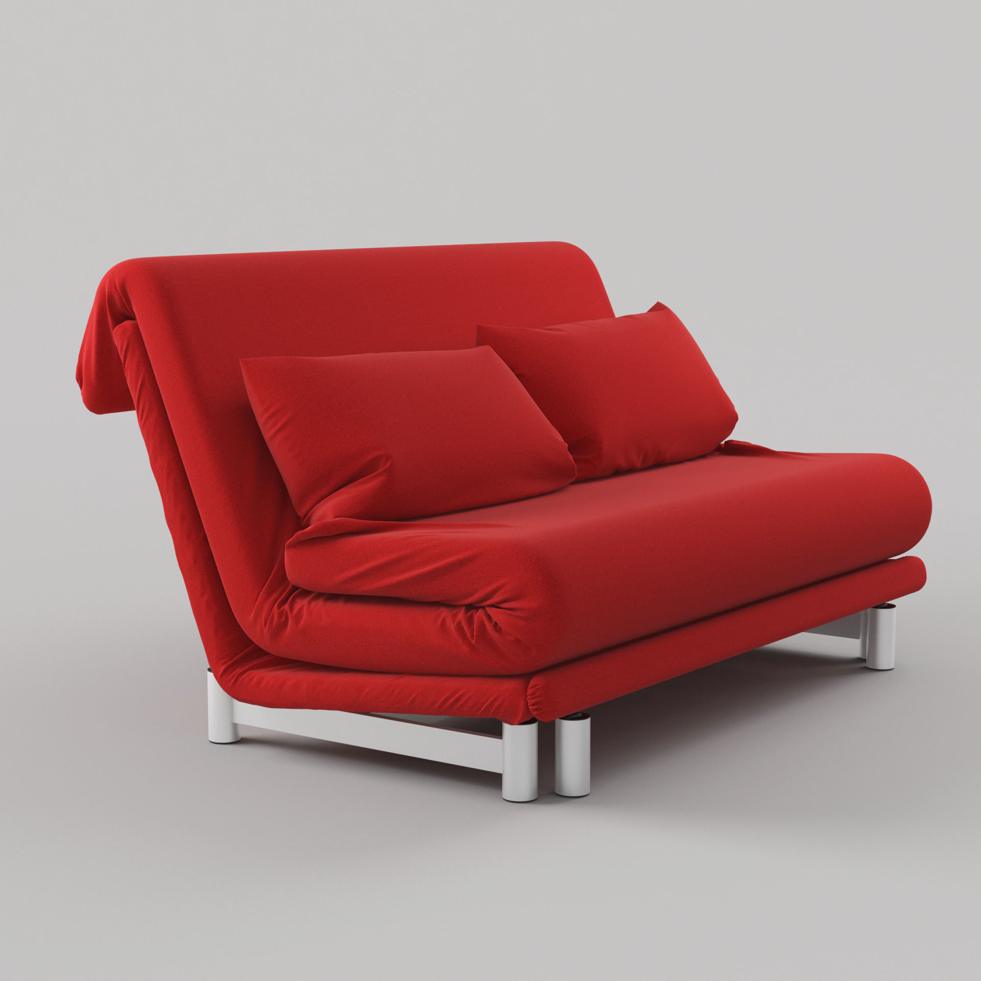 stylish sofa bed price gallery-Lovely sofa Bed Price Construction