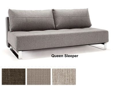stylish sofa bed with trundle portrait-Beautiful sofa Bed with Trundle Collection