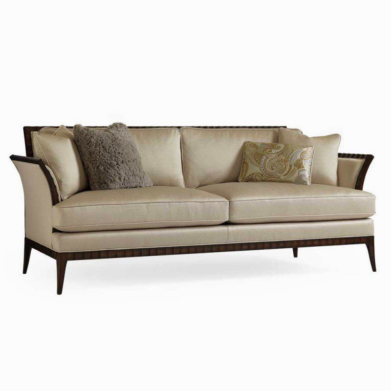 stylish sofa beds clearance décor-Sensational sofa Beds Clearance Pattern