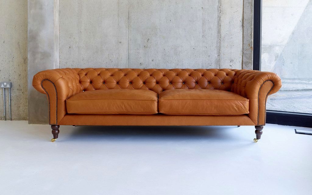 stylish sofa cushion support construction-Stunning sofa Cushion Support Ideas
