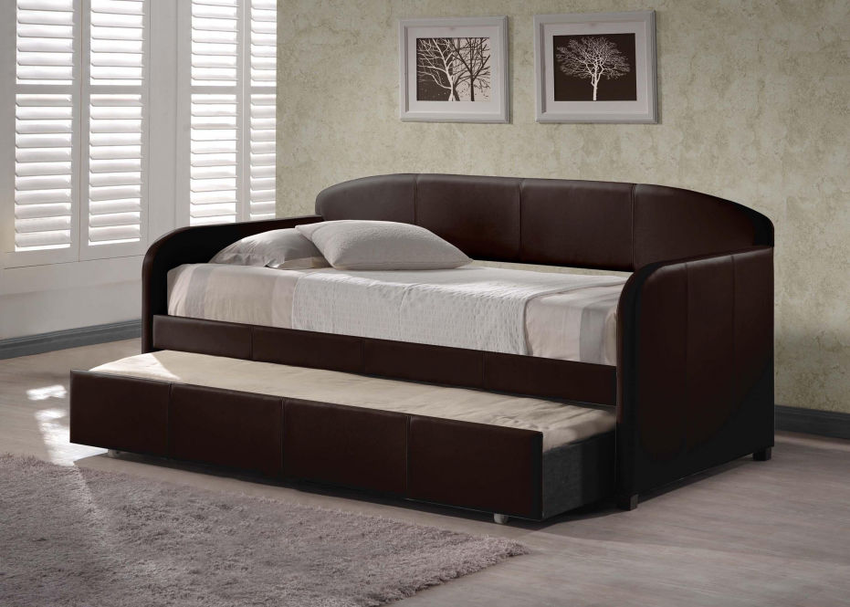 stylish sofa daybed with trundle gallery-Beautiful sofa Daybed with Trundle Inspiration