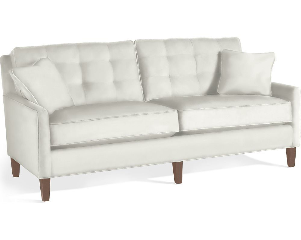 stylish sofa mart sectional picture-Awesome sofa Mart Sectional Photo