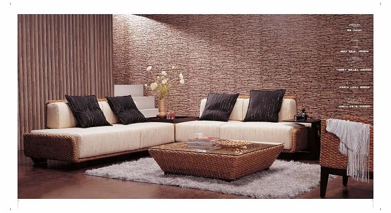 stylish sofa san francisco decoration-Lovely sofa San Francisco Collection