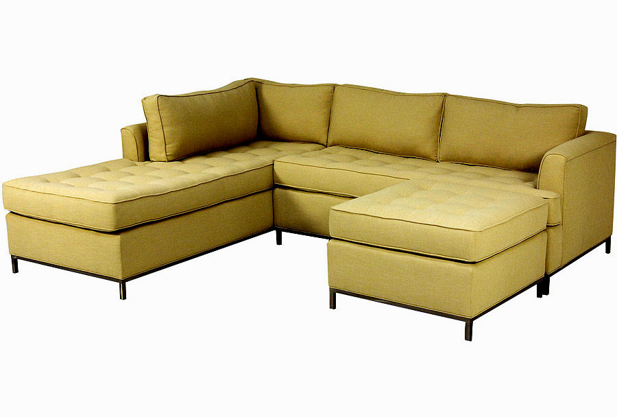 stylish sofa set clearance concept-Contemporary sofa Set Clearance Wallpaper