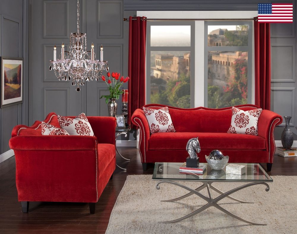 stylish sofa set deals photo-Elegant sofa Set Deals Plan