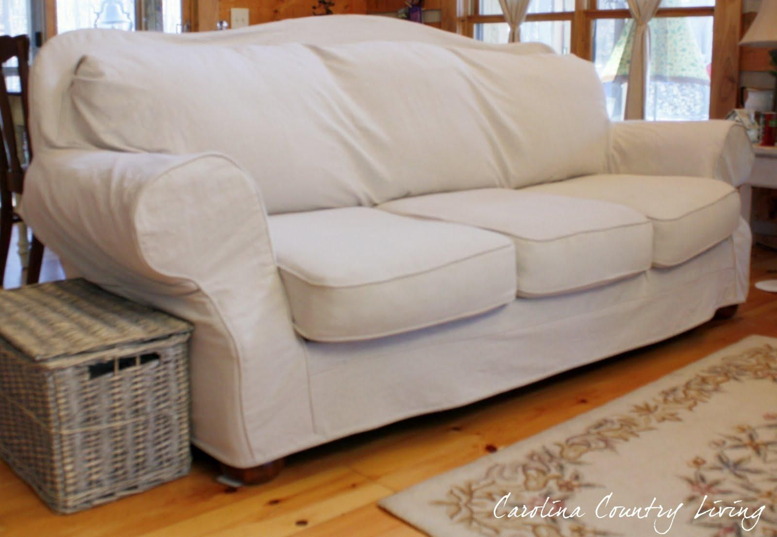 stylish sofa slipcovers cheap collection-Finest sofa Slipcovers Cheap Gallery