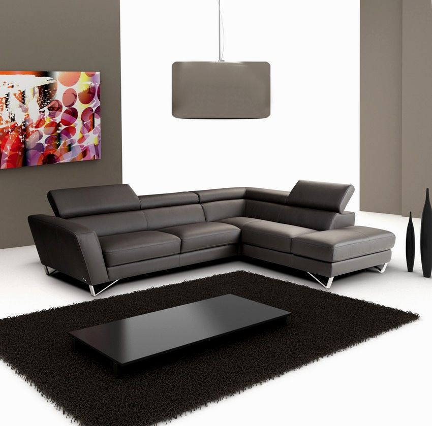 stylish sofas at macy's collection-Incredible sofas at Macy's Model