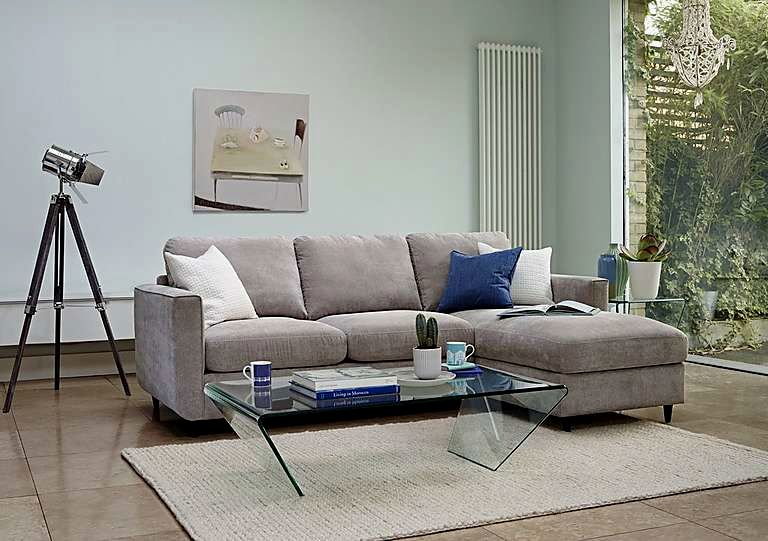 stylish target sleeper sofa ideas-Inspirational Target Sleeper sofa Decoration