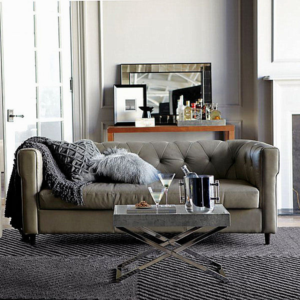 stylish tufted sofa bed décor-Cute Tufted sofa Bed Architecture