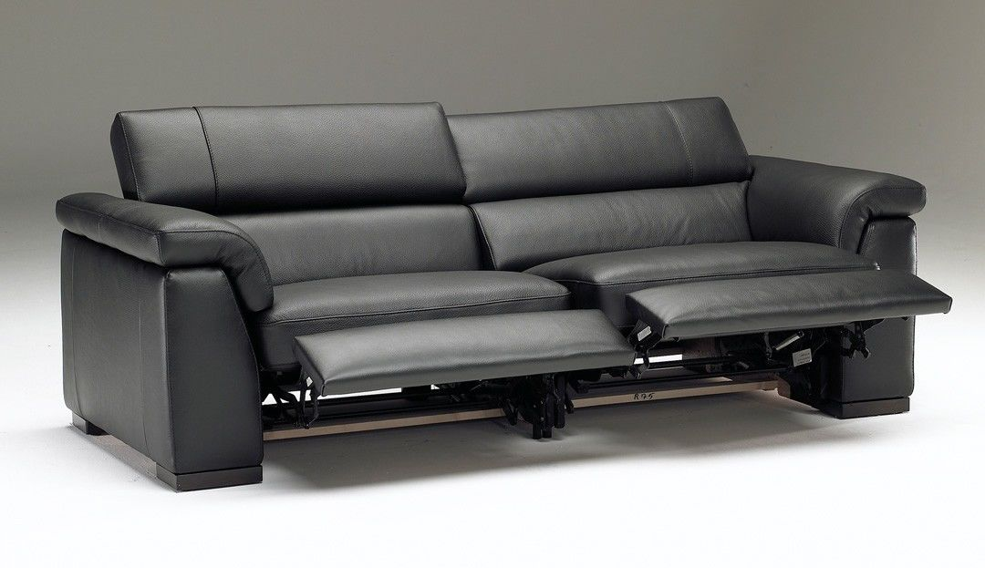 stylish two seater recliner sofa decoration-Superb Two Seater Recliner sofa Construction