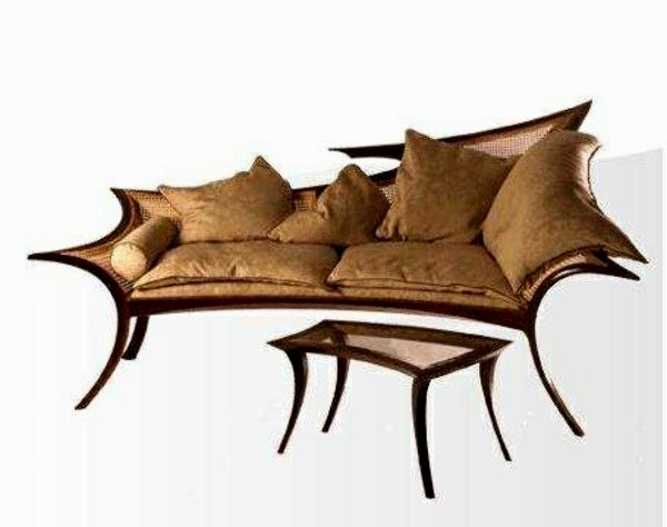 stylish two seater sofa bed inspiration-Amazing Two Seater sofa Bed Inspiration