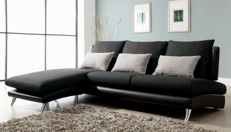 stylish used sofa bed for sale pattern-Amazing Used sofa Bed for Sale Photo