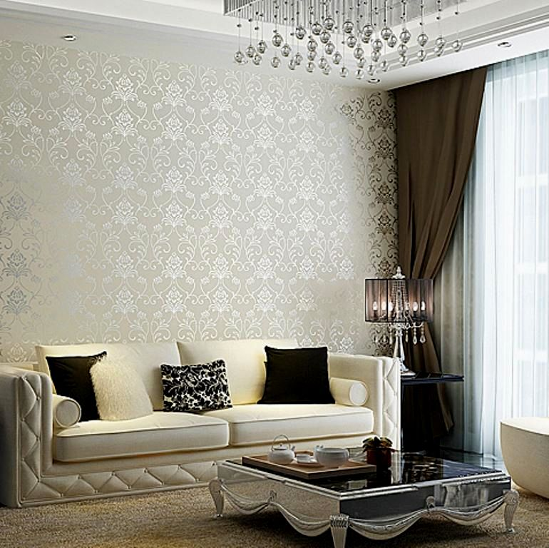 stylish wall bed with sofa wallpaper-Terrific Wall Bed with sofa Plan