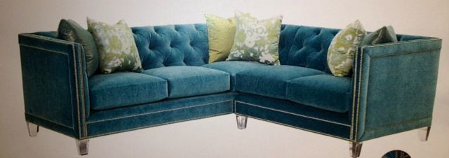 stylish wesley hall sofa inspiration-Fascinating Wesley Hall sofa Wallpaper