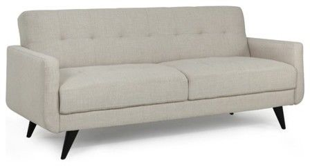 stylish what is a sofa bed concept-Modern What is A sofa Bed Model