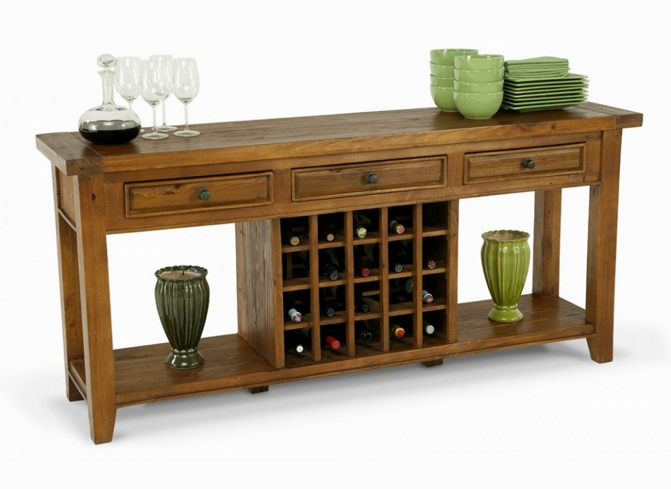 stylish wood and metal sofa table collection-Wonderful Wood and Metal sofa Table Design