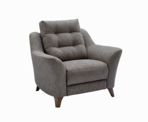 superb 3 seater recliner sofa construction-Modern 3 Seater Recliner sofa Concept