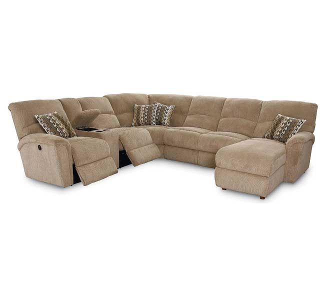 superb 7 seat sectional sofa collection-Latest 7 Seat Sectional sofa Image