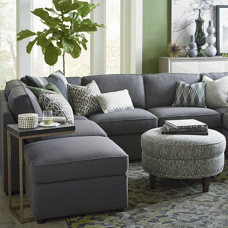 superb 7 seat sectional sofa pattern-Latest 7 Seat Sectional sofa Image