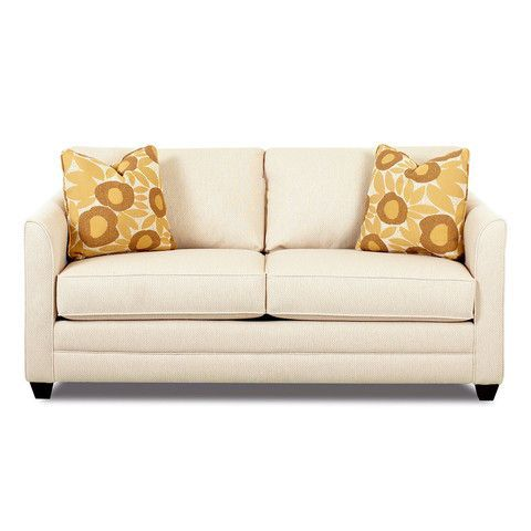 superb 72 inch sleeper sofa ideas-Stylish 72 Inch Sleeper sofa Layout