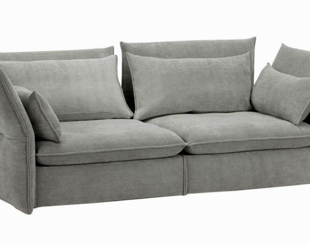 superb affordable sectional sofas photograph-Beautiful Affordable Sectional sofas Décor