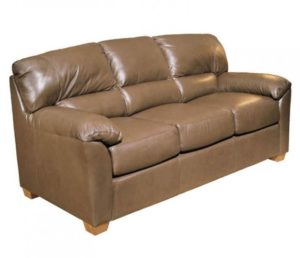 superb american leather sleeper sofa reviews gallery-Sensational American Leather Sleeper sofa Reviews Layout