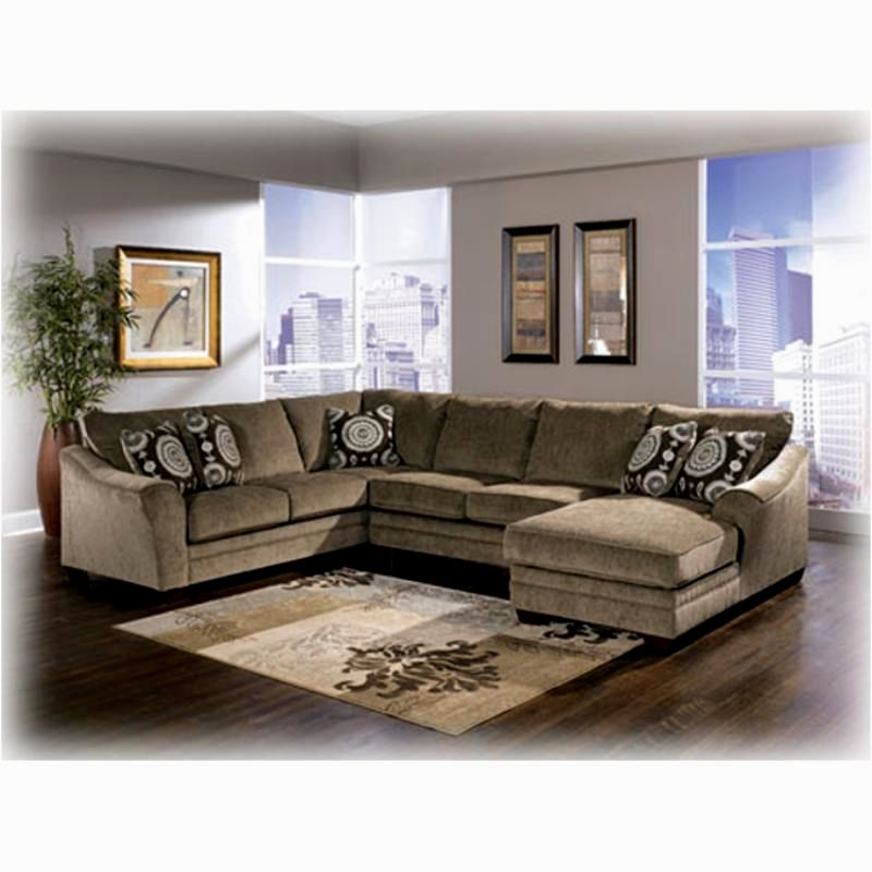 superb ashley furniture sofa chaise plan-Stylish ashley Furniture sofa Chaise Décor