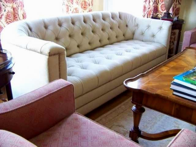 superb ashley furniture tufted sofa photograph-Modern ashley Furniture Tufted sofa Ideas