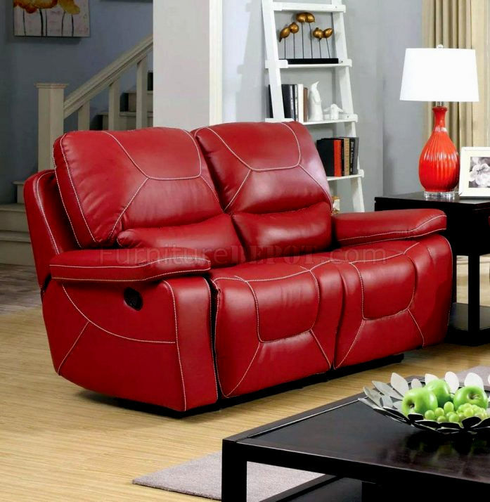 superb best place to buy leather sofa wallpaper-Terrific Best Place to Buy Leather sofa Photo