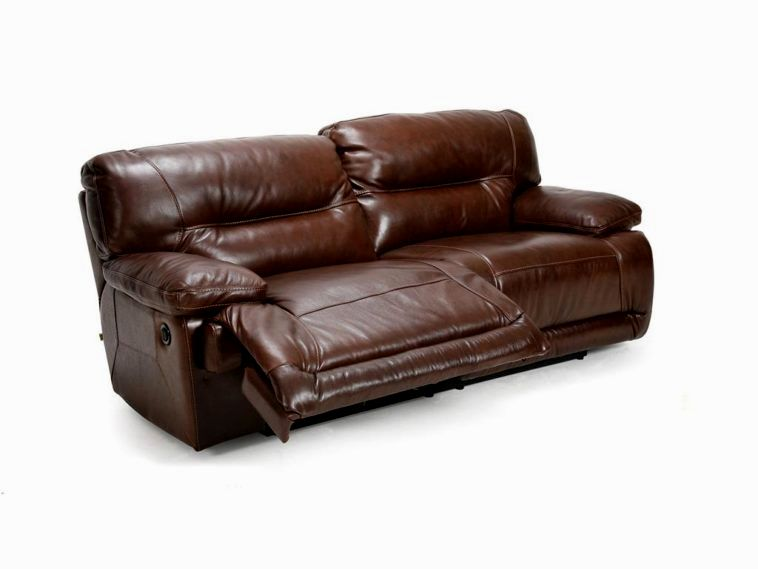 superb best reclining sofa brands picture-Amazing Best Reclining sofa Brands Online