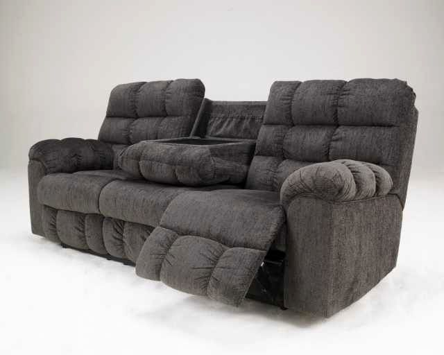 superb best reclining sofa gallery-Lovely Best Reclining sofa Concept