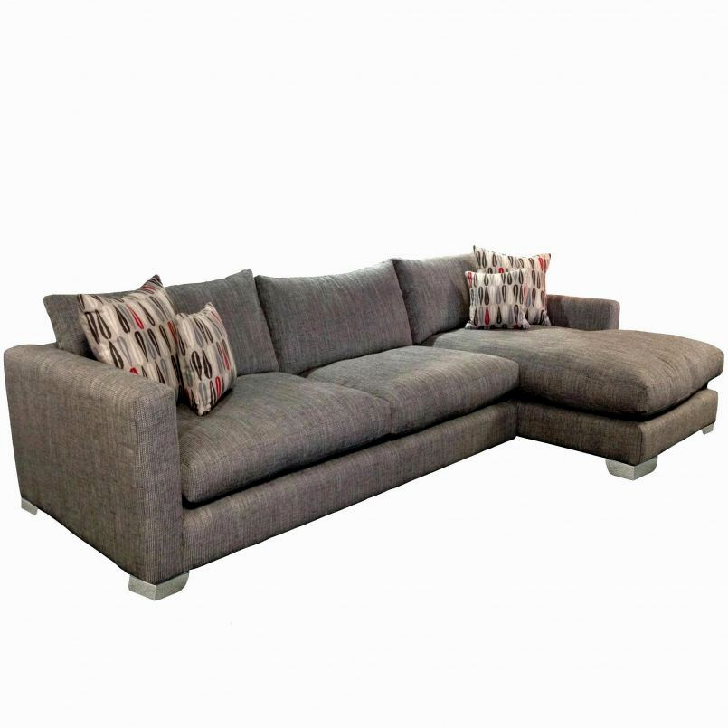 superb best sectional sofas online-New Best Sectional sofas Inspiration