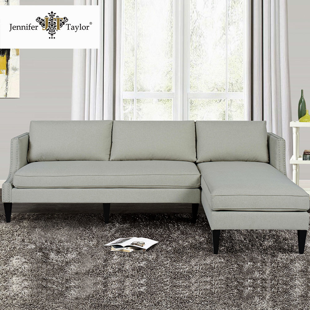 superb big sectional sofas gallery-Stylish Big Sectional sofas Layout