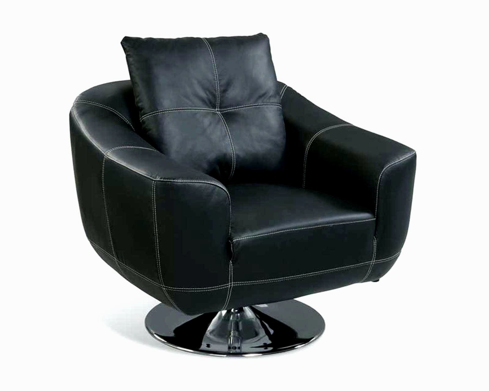 superb black leather sofas picture-Amazing Black Leather sofas Online