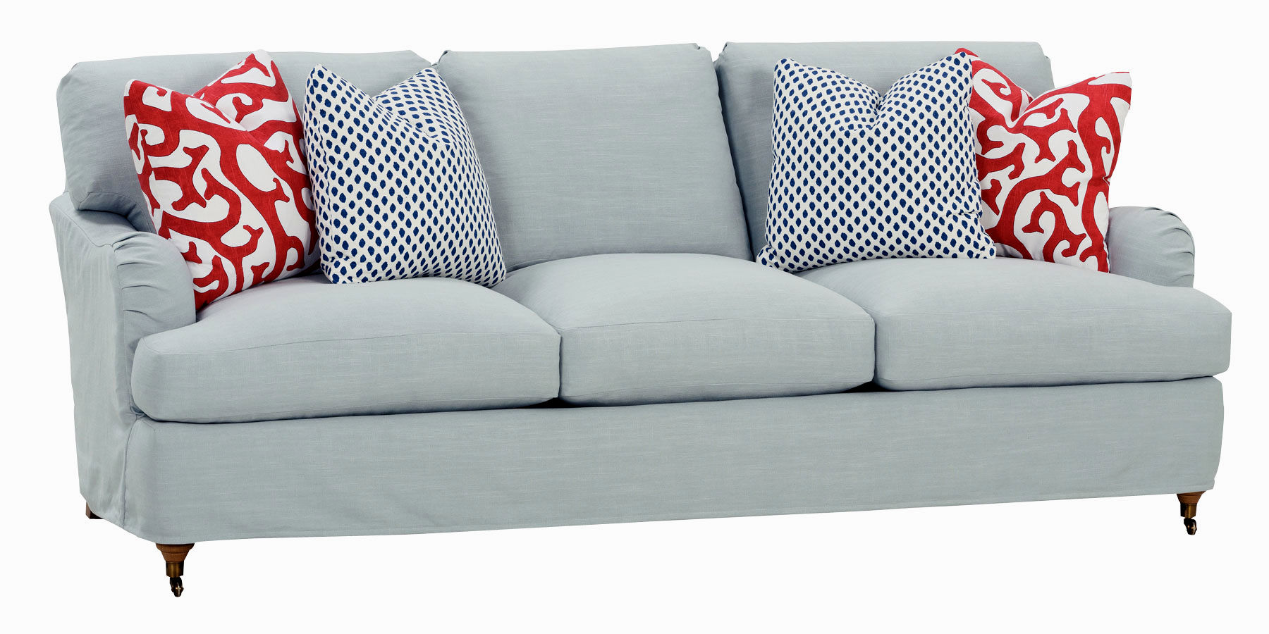 superb black sectional sofa for cheap online-Elegant Black Sectional sofa for Cheap Plan