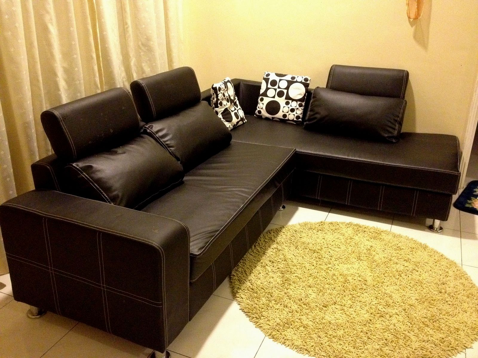 Cute Carlyle Sofa Bed Architecture
