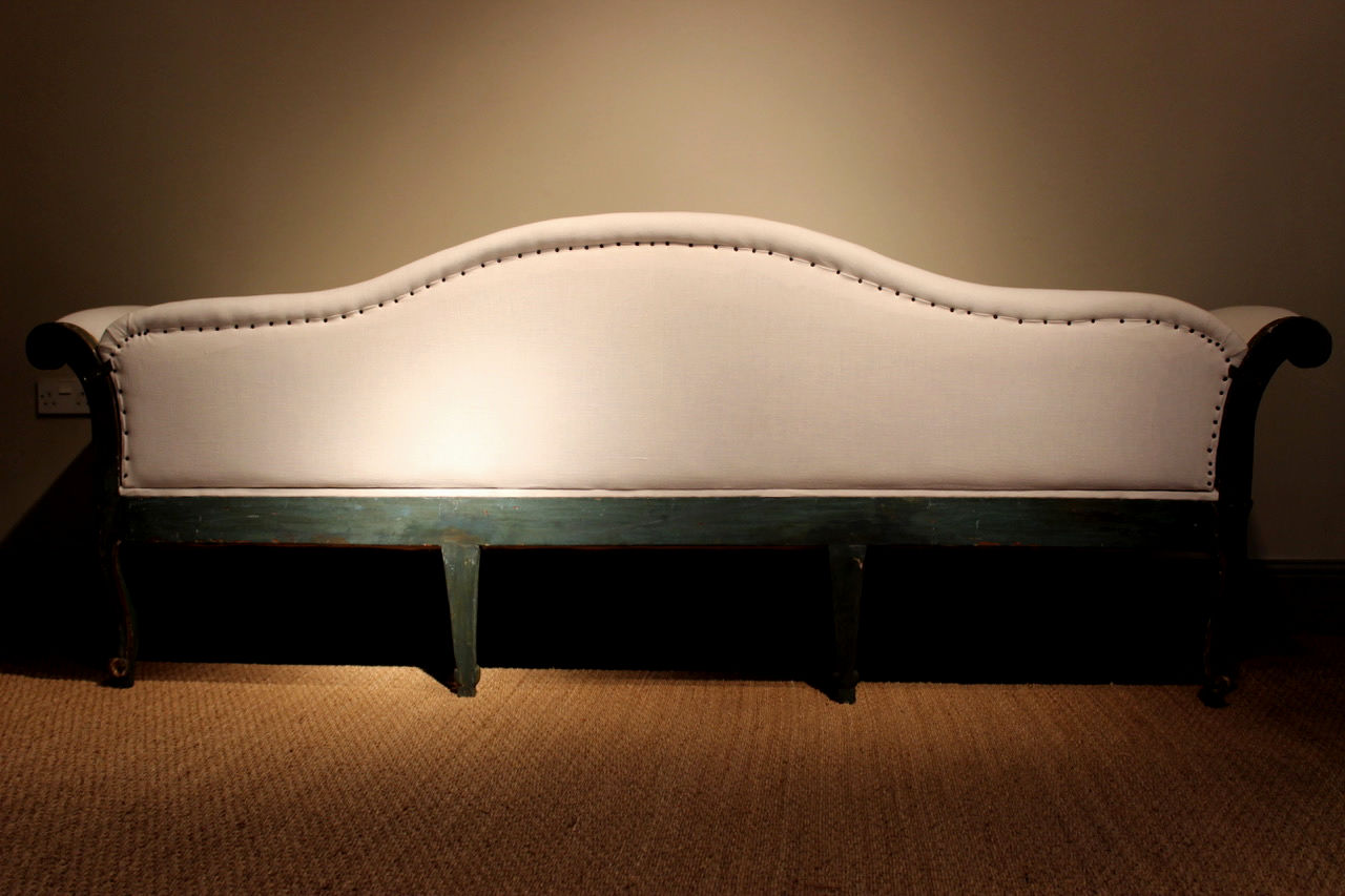 superb century furniture sofa decoration-Amazing Century Furniture sofa Inspiration