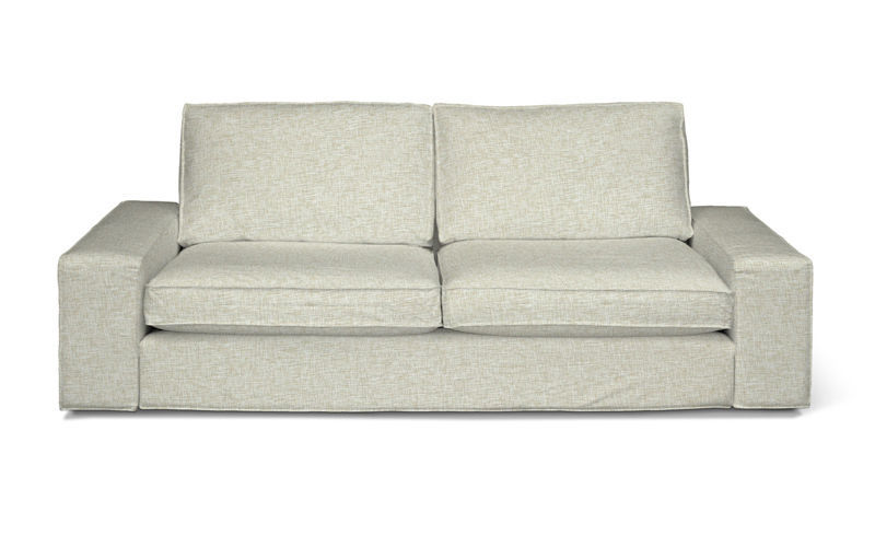 superb cheap pull out sofa bed concept-Fresh Cheap Pull Out sofa Bed Inspiration