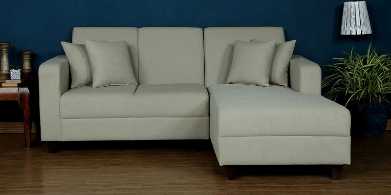 superb cheap sofas online portrait-Stylish Cheap sofas Online Wallpaper