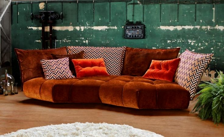 superb chesterfield tufted sofa online-Cool Chesterfield Tufted sofa Photo