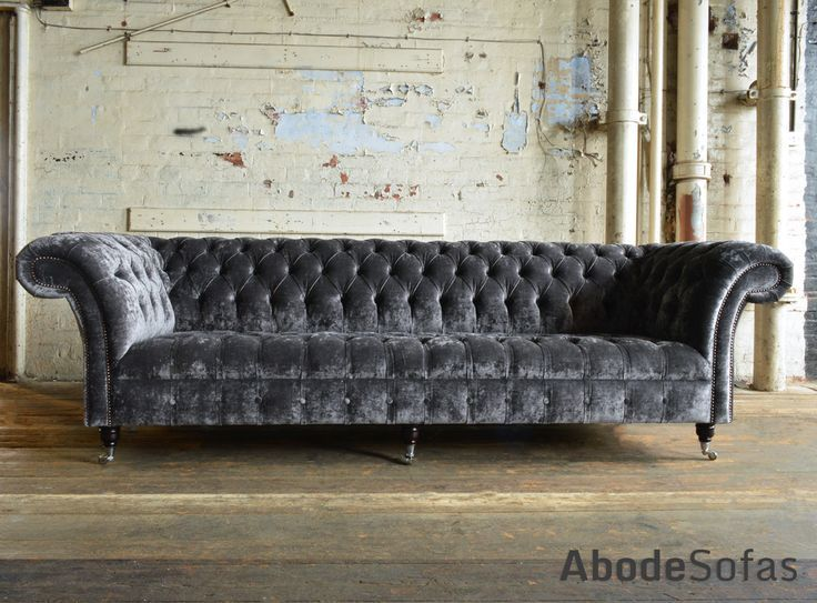superb chesterfield velvet sofa pattern-Inspirational Chesterfield Velvet sofa Online