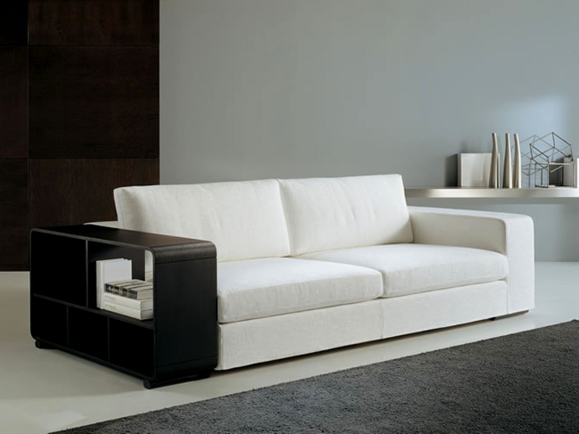 superb clearance sectional sofas design-Wonderful Clearance Sectional sofas Inspiration