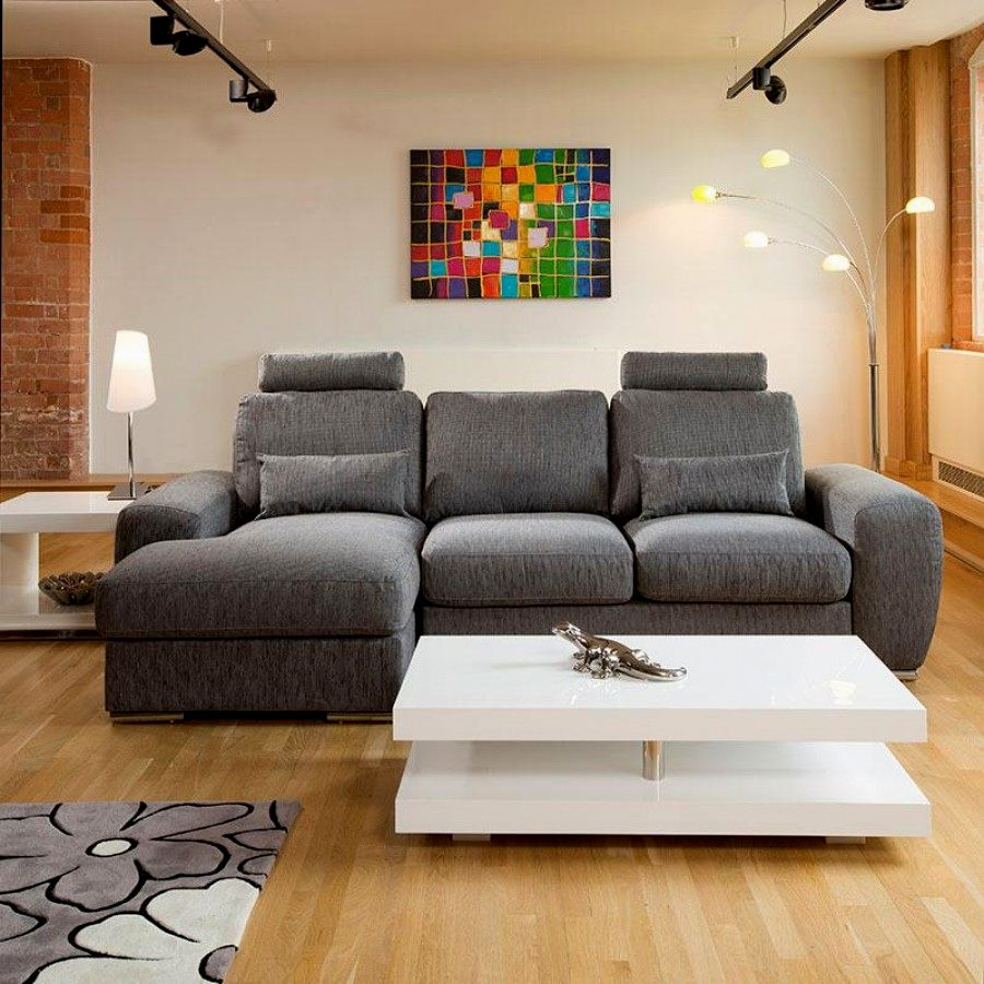 superb clearance sectional sofas layout-Wonderful Clearance Sectional sofas Inspiration