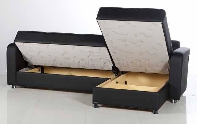 superb convertible sectional sofa bed gallery-Inspirational Convertible Sectional sofa Bed Online