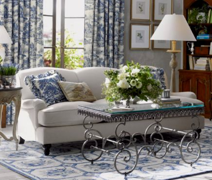 superb country style sofas portrait-Beautiful Country Style sofas Architecture